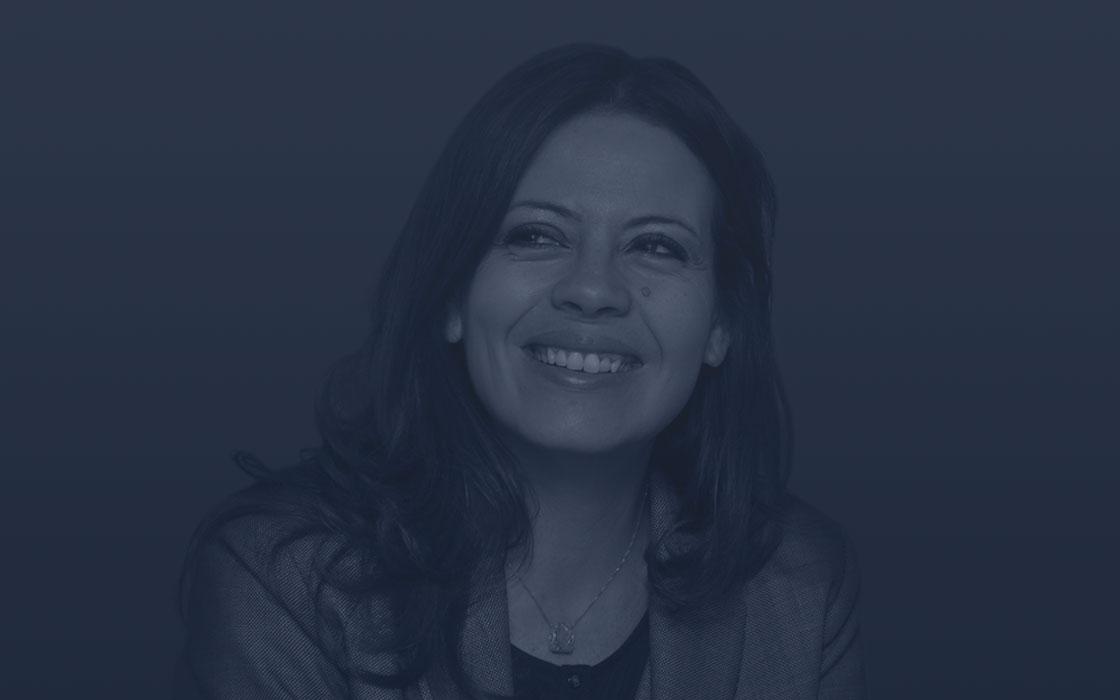 AGOS - Paola Sangregorio