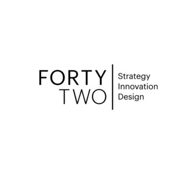FortyTwo42