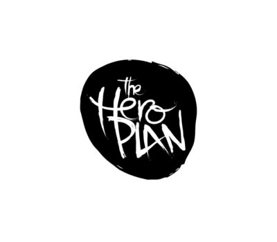 The Hero Plan
