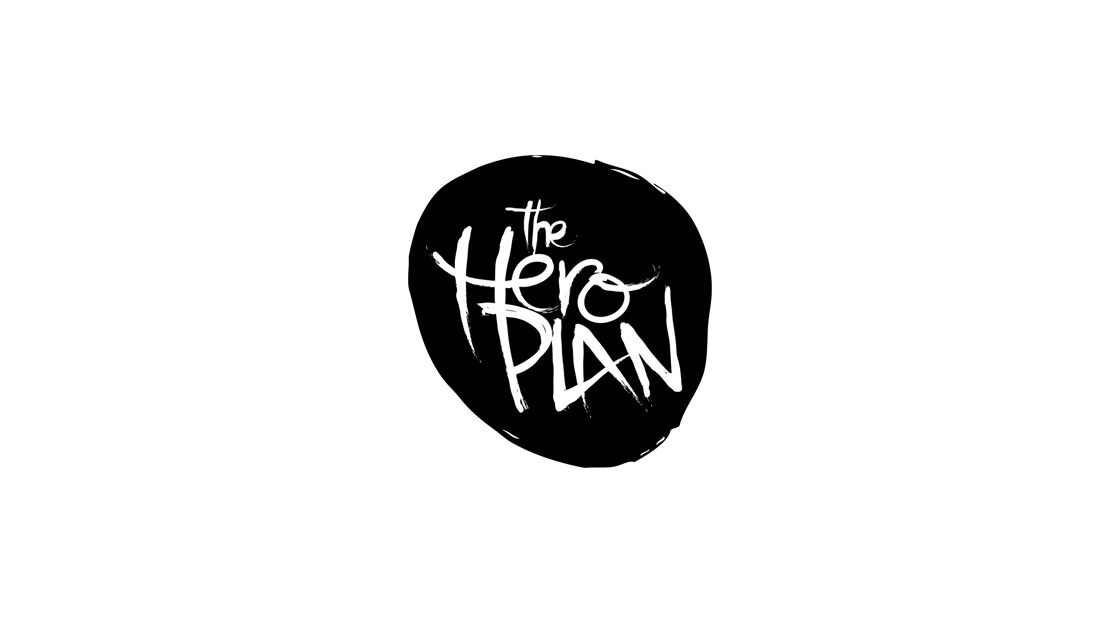 The Hero Plan