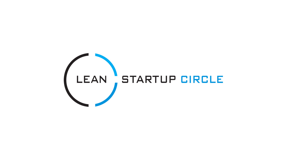 Lean Startup Circle Barcelona