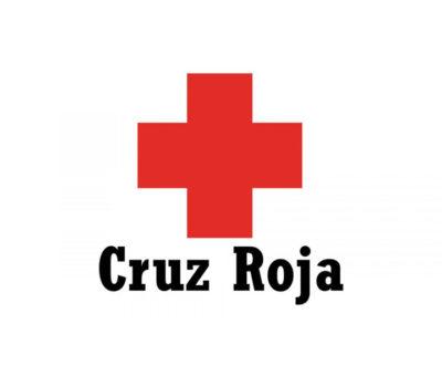Cruz Roja Gijón