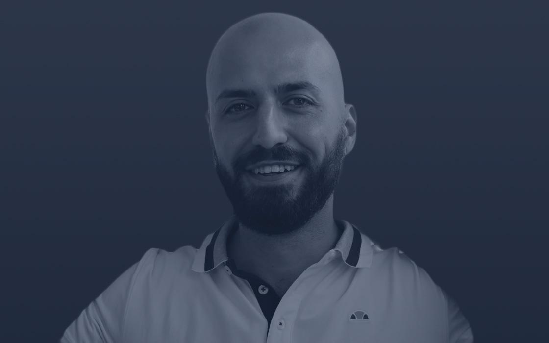 Agos - Alessio Vasselli