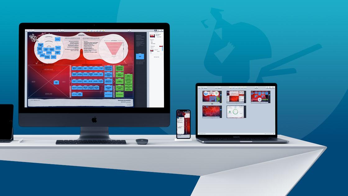 THE HERO PLAN Virtual Kit v3.0