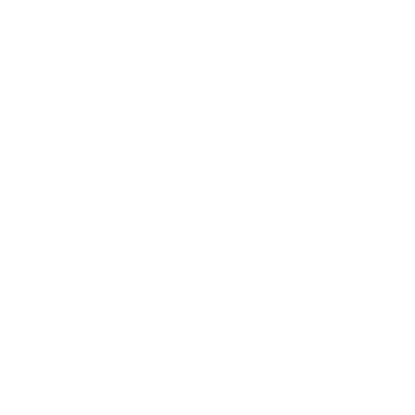 B|Braun Vetcare