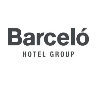 Barceló Group