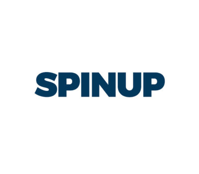 event_spinup