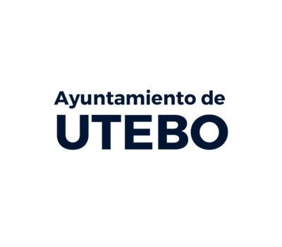 event_utebo