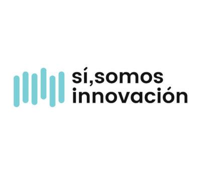 Sí, somos innovación | Gijón 2019
