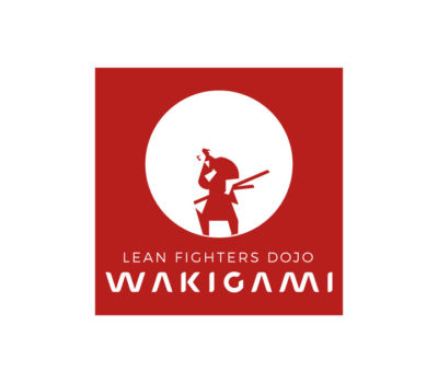 Wakigami