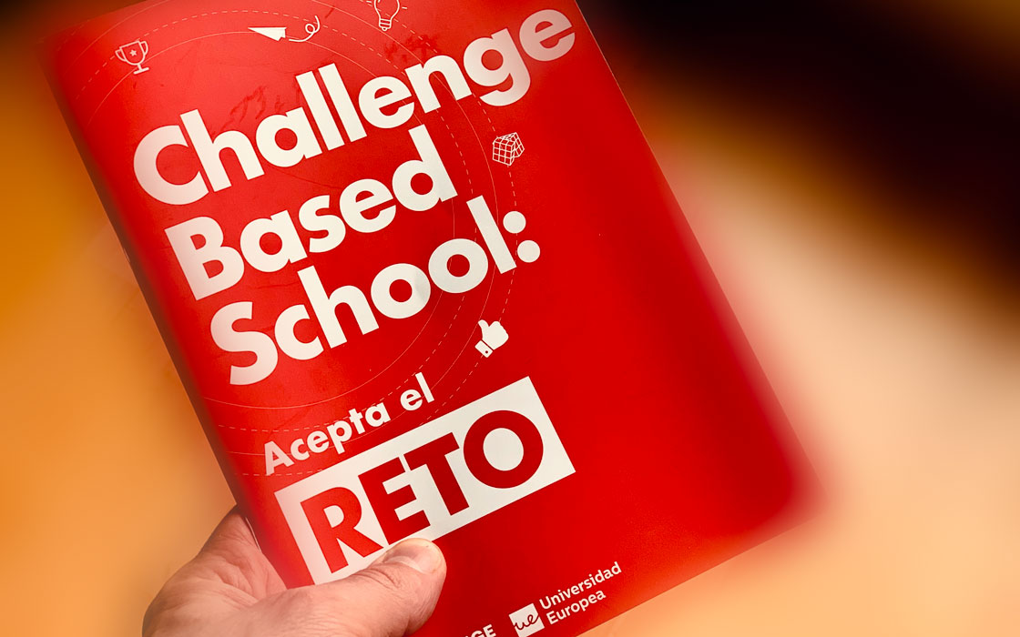 Challenge Based Learning y el reto de acercar Universidad y Empresa
