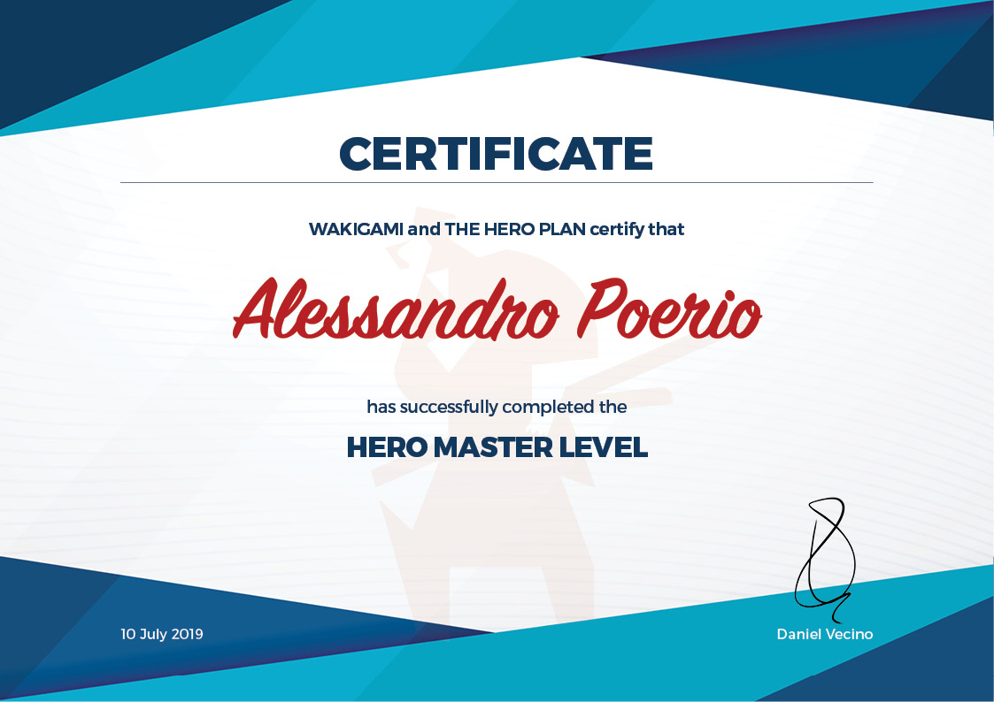 HMCP_AlessandroPoerio