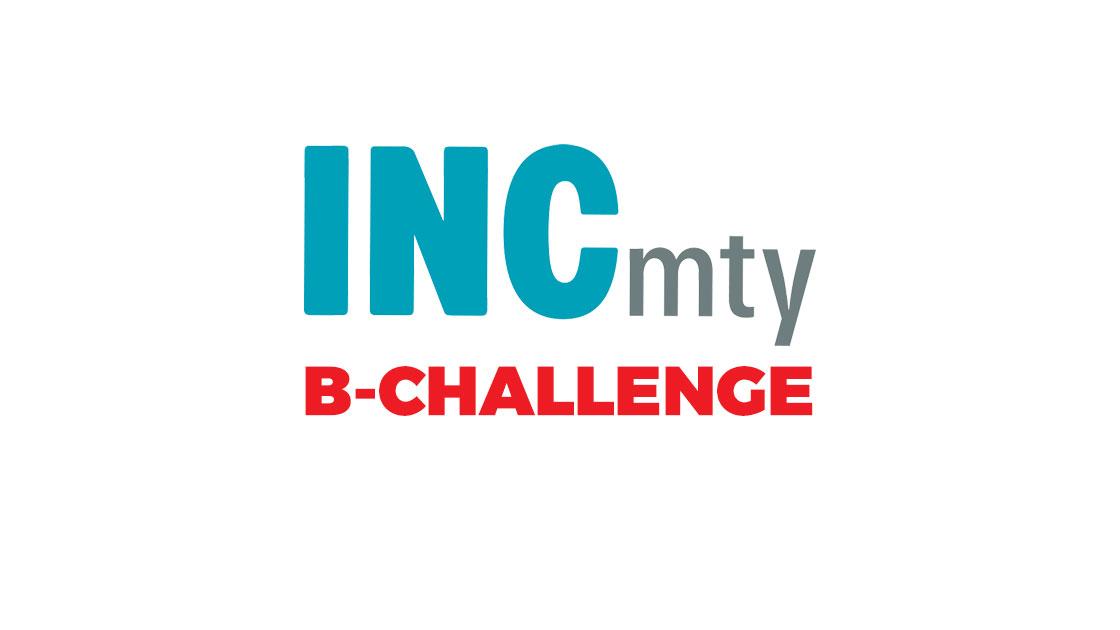 INCmty B-Challenge