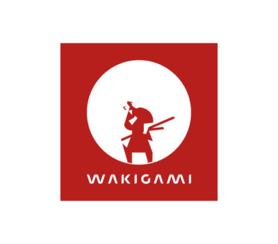 event_mastermeetings_wakigami