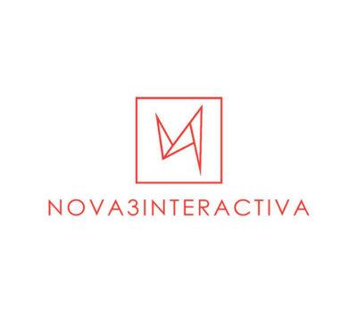 event_nova3
