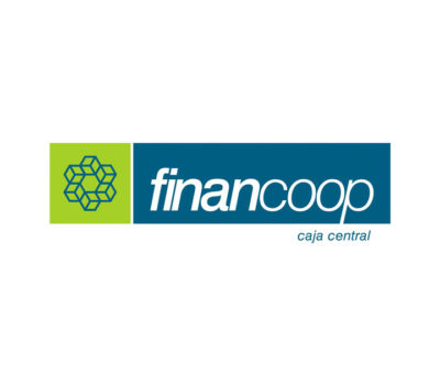 Financoop
