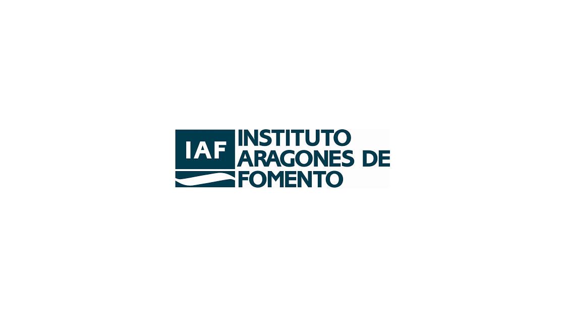 Instituto Aragonés de Fometo