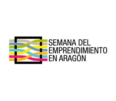 Semana del Emprendimiento en Aragón