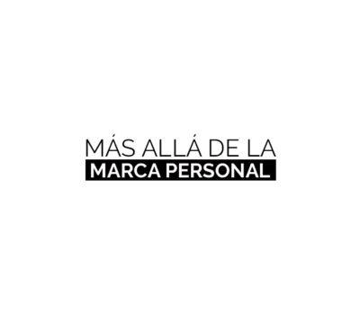 event_marca