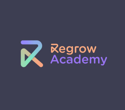 Regrow Academy + MoonBack