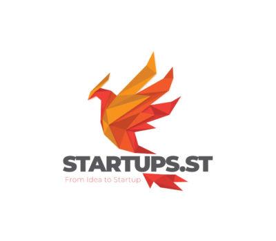 De la idea a una startup