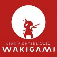 Wakigami Root
