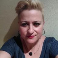 Susana Zarazaga