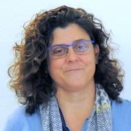 Ana Rosique