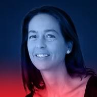 Isabel Torra