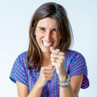 Teresa Zamorano