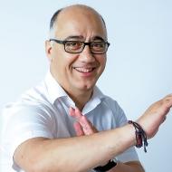 Jaume Comas
