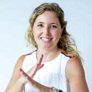 Cristina Mulet