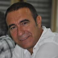 Juan Antonio Garrido