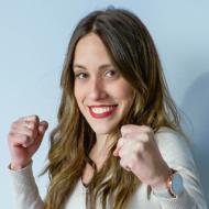 Sonia Martinez Puertas