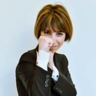 Monica Spinosa