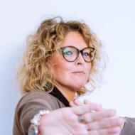 Irene Del Corso