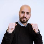 Alessio Vasselli