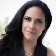 Mónica Gudiño Cabrera