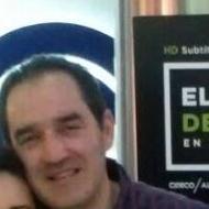 Carlos.infante@usantoto.edu.co