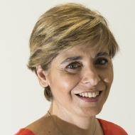 Isabel Miralles González